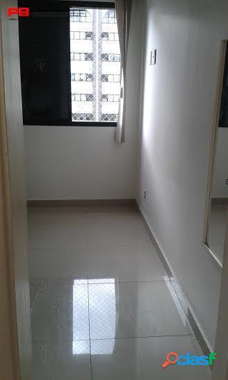 Apartamento para locação na Vila Nova Conceição.