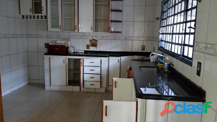 Casa - Venda - Araras - SP - Jardim Vila Europa