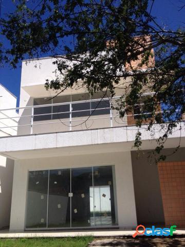 Casa - Venda - Niterói - RJ - Itaipu