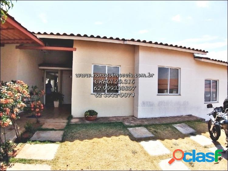 Oportunidade ! Excelente casa em Condominio ! R$ 110 mil