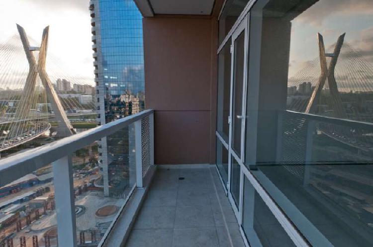 Sala/Conjunto para venda possui 42 metros quadrados em