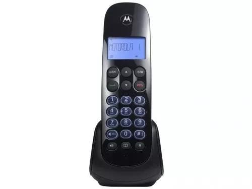 Telefone Motorola Moto700 S