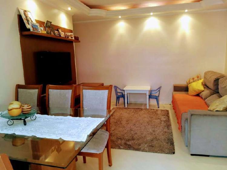apartamento a venda vila esperança 2 dorms vaga próximo do