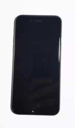 iPhone 6 - 32gb - Para Retirada De Peças, Tudo Funciona!