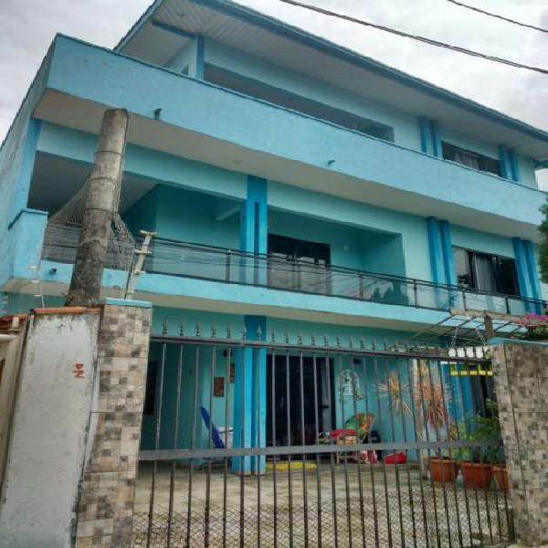 Apartamento Padrão para Aluguel em Vila Real Balneário