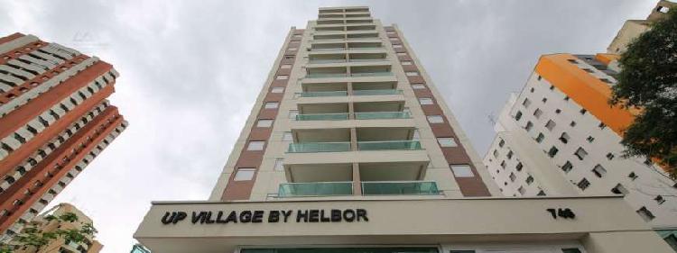 Apartamento Padrão para Venda e Aluguel em Vila Mascote