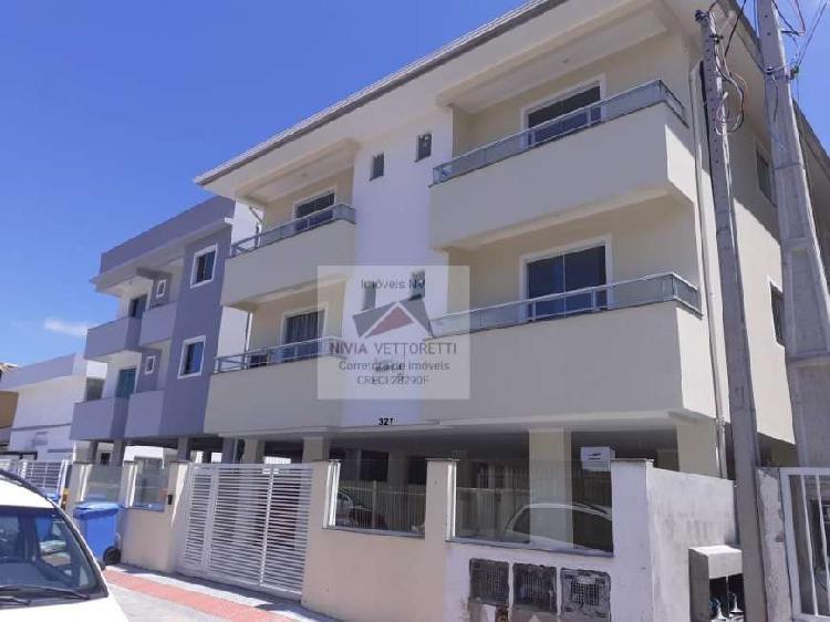 Apartamento Padrão para Venda em Ingleses do Rio Vermelho