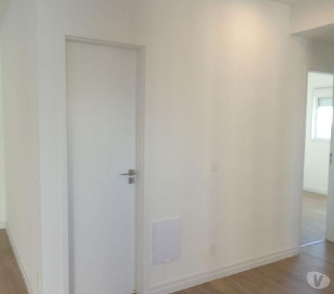 Apartamento Royal Park Alphaville