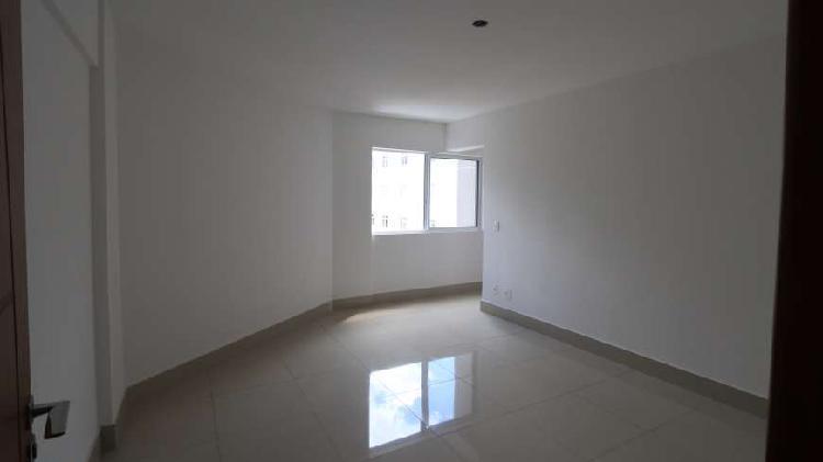 Apartamento novo de 2 quartos para venda no Bairro Havaí