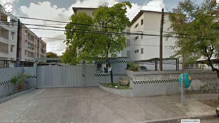 Apartamento para aluguel tem 77 metros quadrados com 3