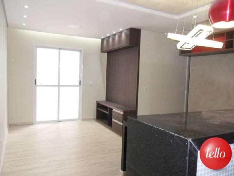 Jundiaí - Apartamento Padrão - Jardim Das Samambaias