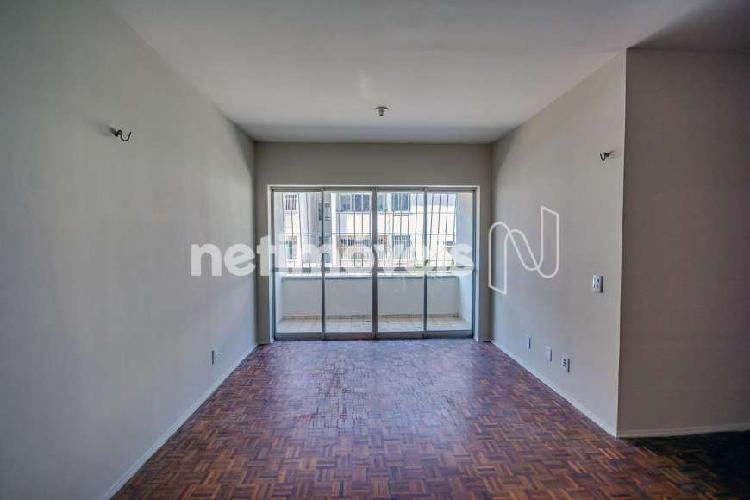 Locação Apartamento 3 quartos Montese Fortaleza