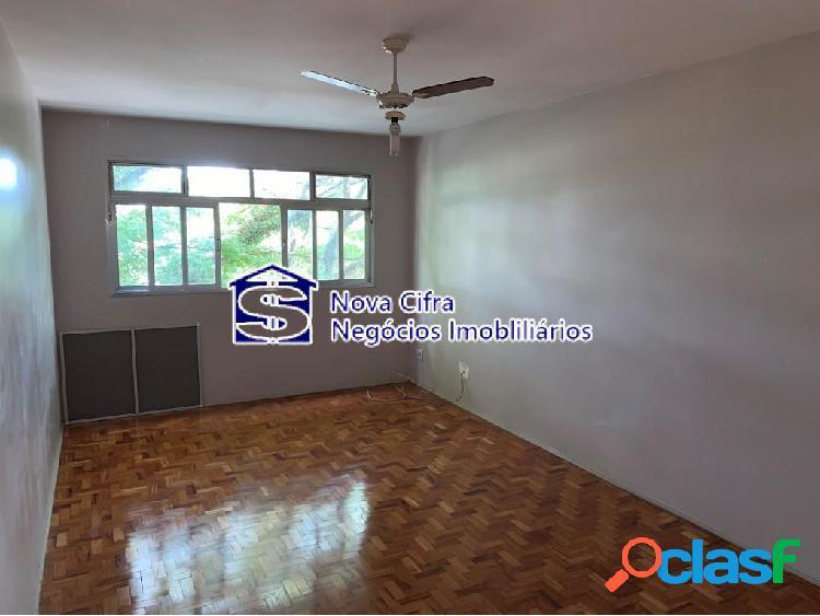 Apartamento 3 Dormitórios (1 Suíte) na Vila Ema -
