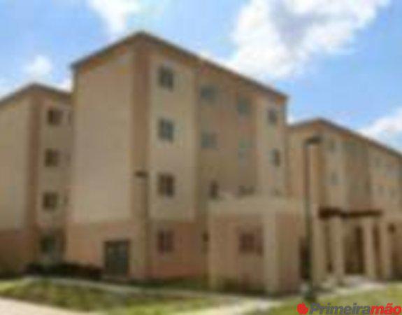 Apartamento R$ 50.000,00 para venda em Suzano - Condomínio