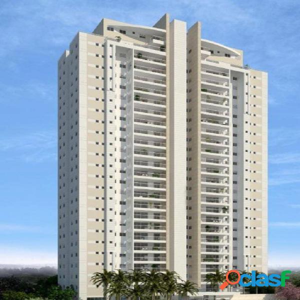 Apartamento com 3 quartos à venda - Vila Carrão