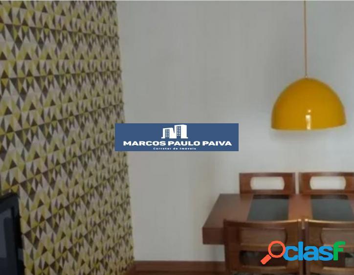 Apartamento em Guarulhos no Adresse com 49 mts 2 dorm 1 vaga