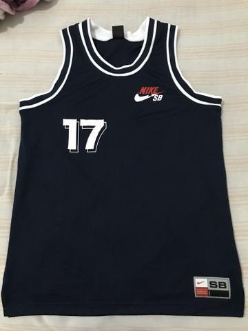 Camiseta Regata NIKE SB Original