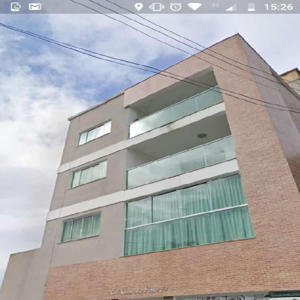 Apartamento no Centro de Camboriú,Bem localizada