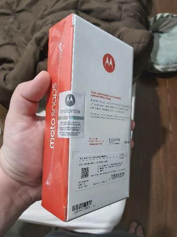 Moto Snap **share projector projetor