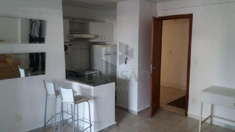 Apartamento 1 Quarto para aluguel, 1 quarto, CENTRO - Belo
