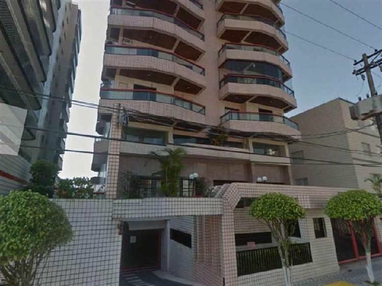 Apartamento 2 dormitorios, com 1 suite , anbos com sacada,