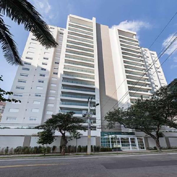 Apartamento Alto Padrão para Venda em Vila Mariana São