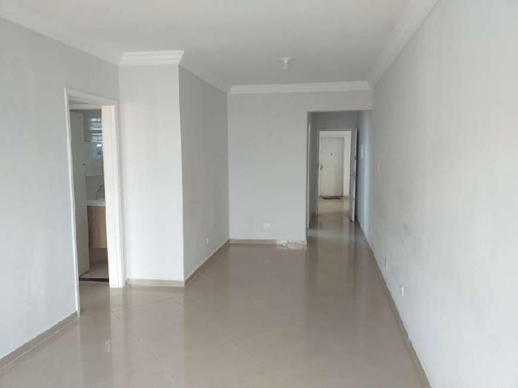 Apartamento para aluguel tem 75 metros quadrados com 2