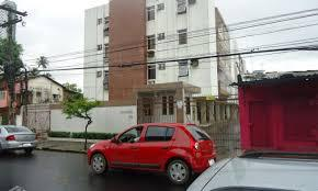 Apartamento para venda possui 100 metros quadrados com 3