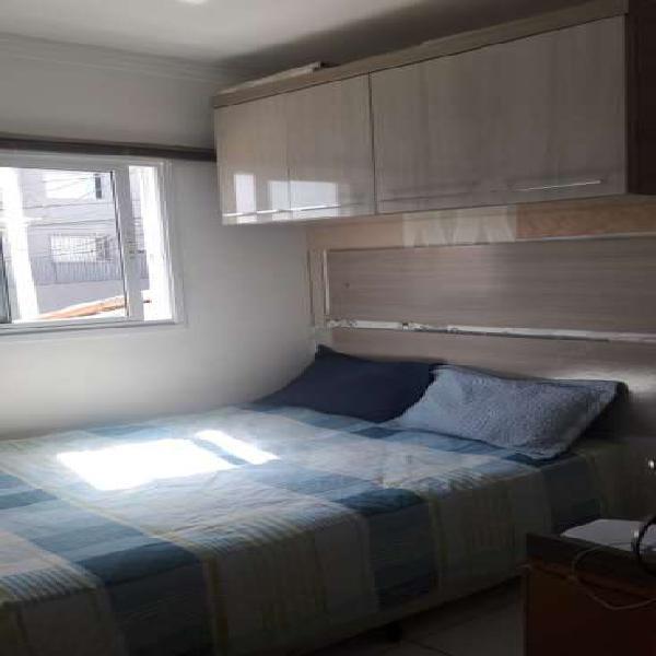 Oportunidade Apartamento sem condomínio 2