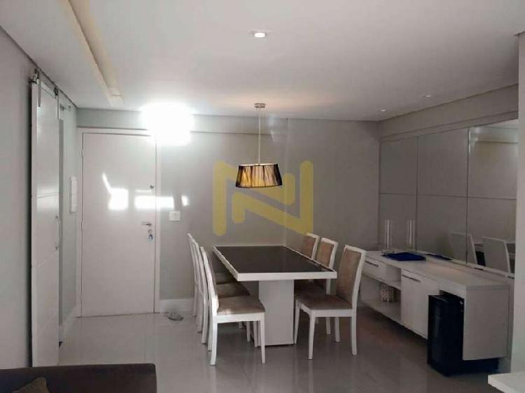 Oportunidade apartamento Barra Funda - 3 Dormitórios sendo