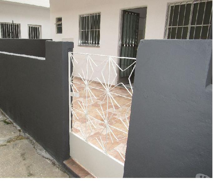Rua Malacacheta 205 Casa 02 – Inhaúma