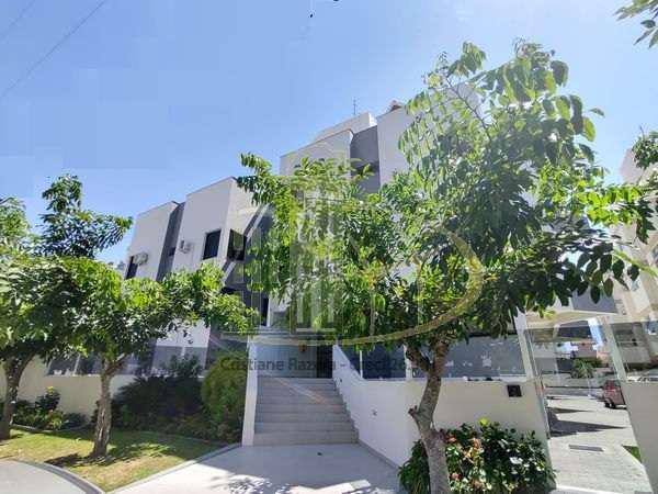 Apartamento MOBILIADO com 03 dormitórios sendo 01 suíte -