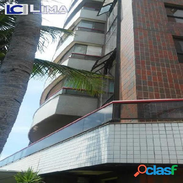 Apartamento em Fortaleza