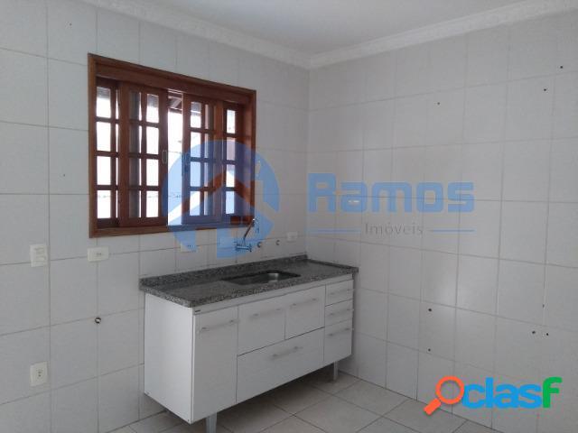 Casa em condomínio Coqueiro com 2 dormitórios, em Jandira