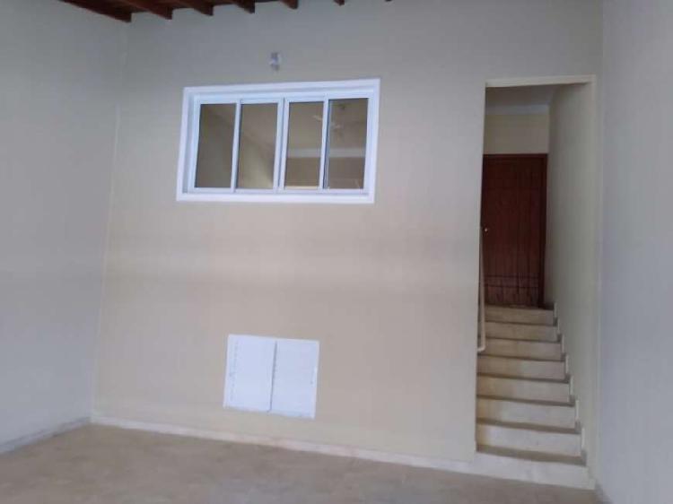 Linda Casa Vila Avaí em Indaiatuba/SP - Excelente