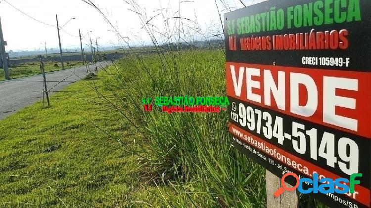 Lindo terreno no Reserva Aruanã - Linda Vista