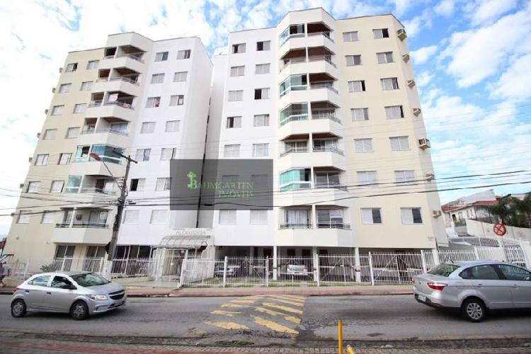 Apartamento Padrão para Venda em Jardim Cidade de