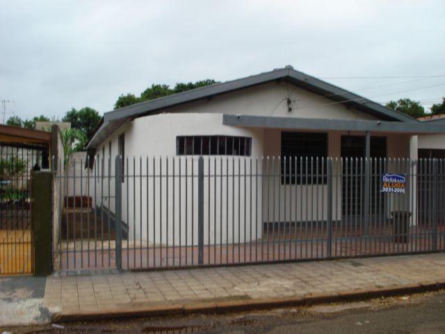 Bellakaza Negócios Imobiliários (CRECI 3051-J)