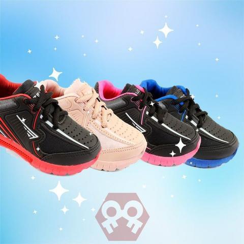 Chavenos | Loja de calçados infantis