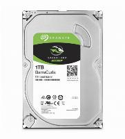 HD 1TB Seagate Barracuda