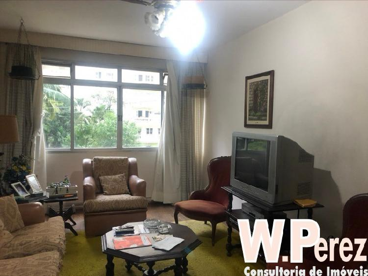 VENDA - ITAIM Ótima localização, 3 dormitórios, sendo 1