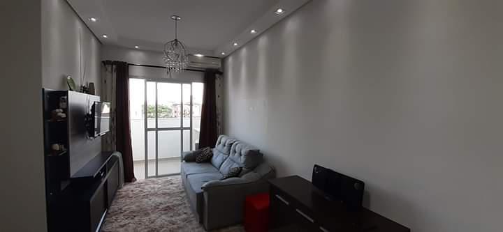 timo Apto Mobiliado, 2 quartos/suite/Ar/ Elevador- Prox à
