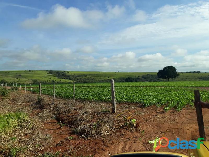 10 Alqs 70% Em Imóveis Plana Bela Vista De Goiás