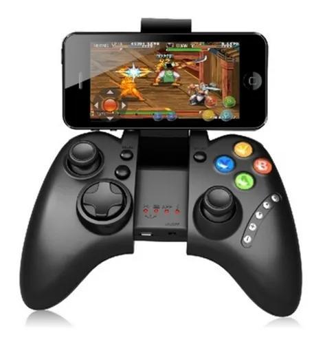 Ipega 9021 Ipega Jogo Bluetooth Joystick Gamepad Pc S