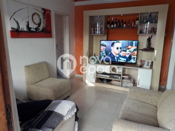 Quintino Bocaiuva, 5 quartos, 1 vaga, 123 m² Rua Olina,