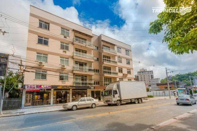 Apartamento com 3 quartos para alugar, por R$ 2.000/mês