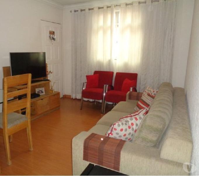 Apartamento de 03 quartos no Bairro Inconfidentes Contagem