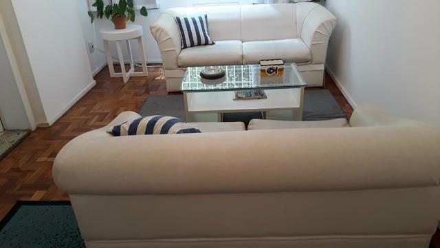 Apartamento em Ipanema para Alugar, 2 Quartos