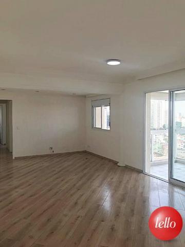 Apartamento para alugar com 3 dormitórios em Vila mariana,