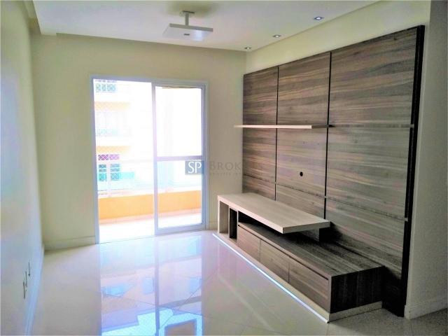 Apartamento para alugar com 3 dormitórios em Vila pagano,